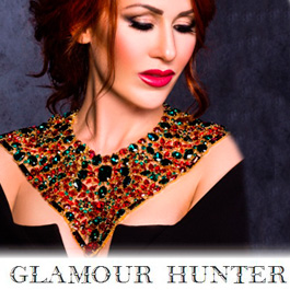 Glamour Hunter
